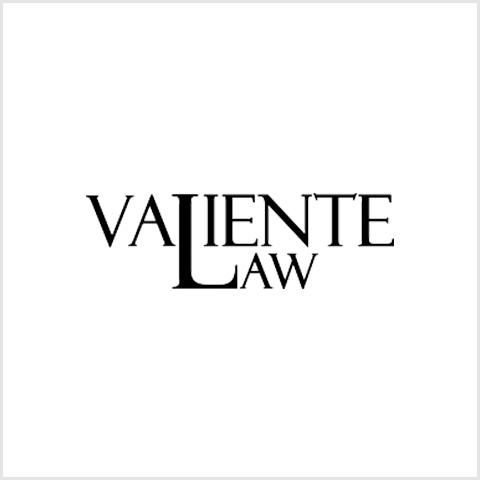 Valiente Law, P.A.