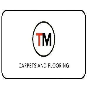 TM Carpets & Flooring