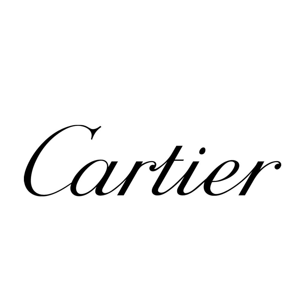 Cartier image 0
