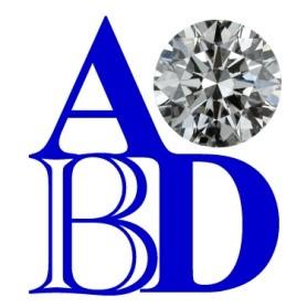 American Blue Diamonds, LLC-President: LINH NGUYEN