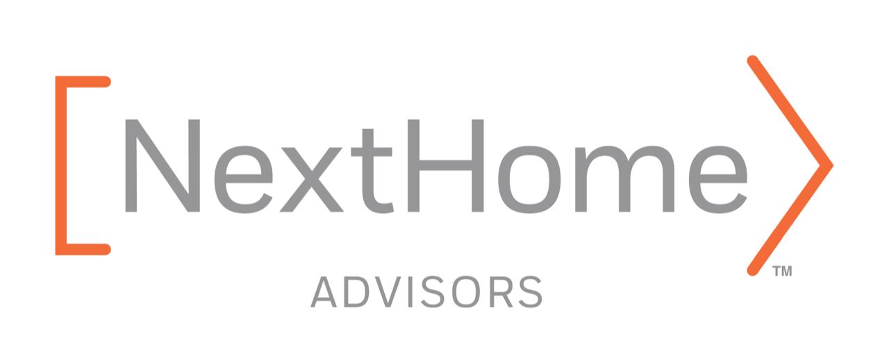 Eric Grainger- NextHome Advisors image 1