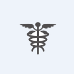 Oral & Maxillofacial Surgery Associates PA: Paul B Cohen DDS