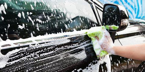 Auto Haven Hand Car Wash & Detailing