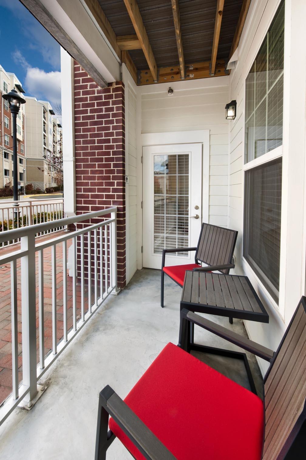 The Ridgewood By Windsor 4211 Ridge Top Road Fairfax, VA Apartments    MapQuest