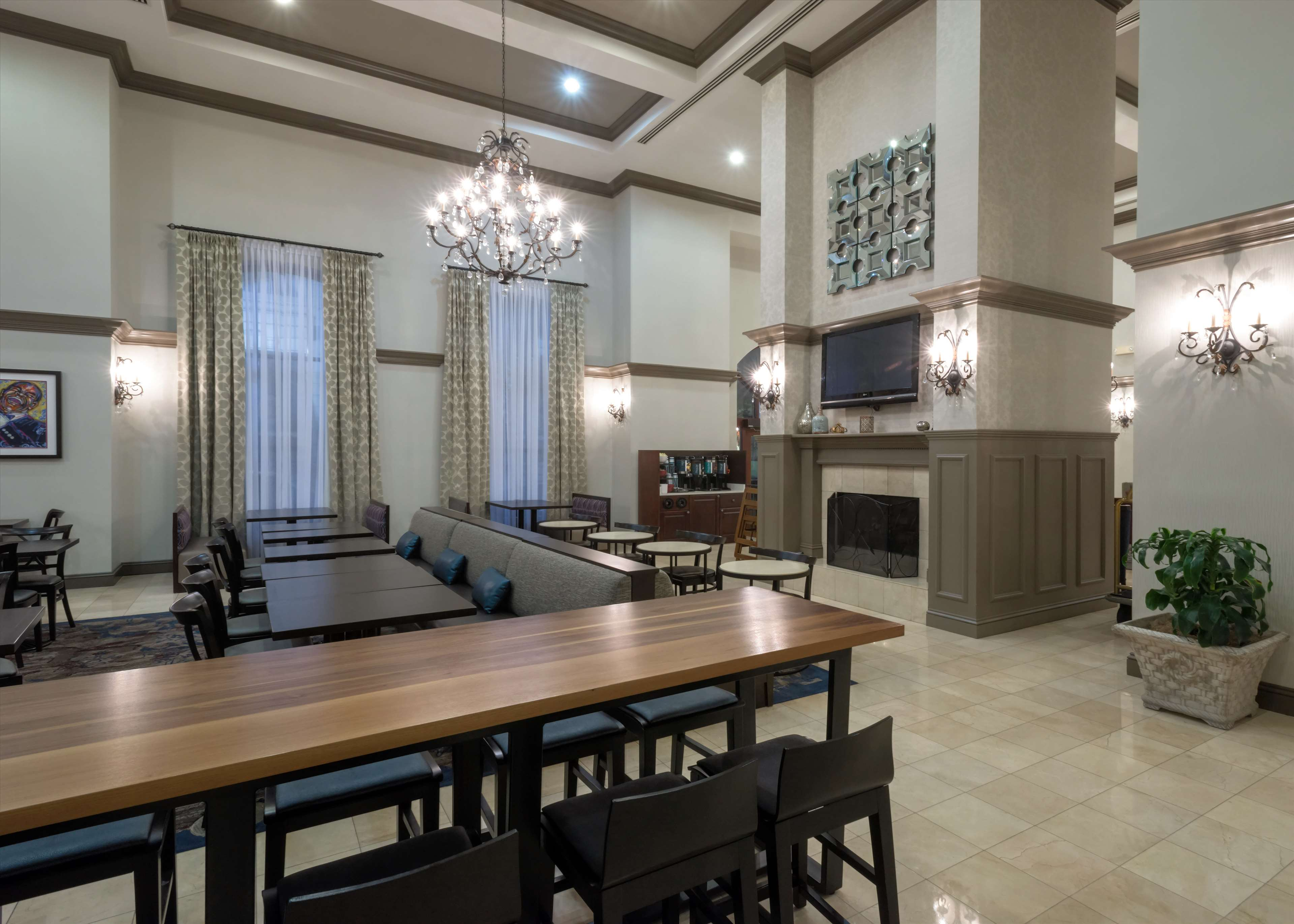 Homewood Suites by Hilton New Orleans image 12