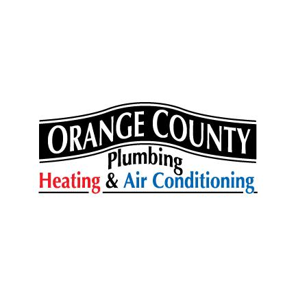 Orange Country Plumbing Heating Air Conditioning