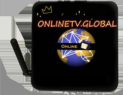 E Global TV Inc - New Haven, CT 06513 - (203)246-4672 | ShowMeLocal.com