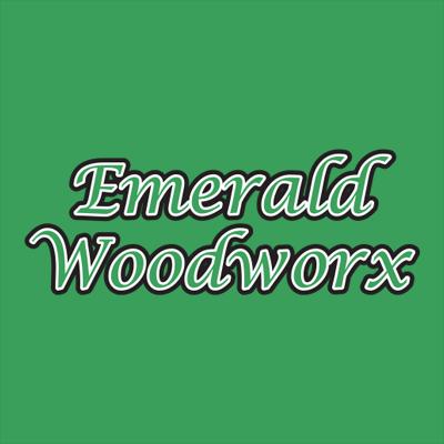 Emerald Woodworx