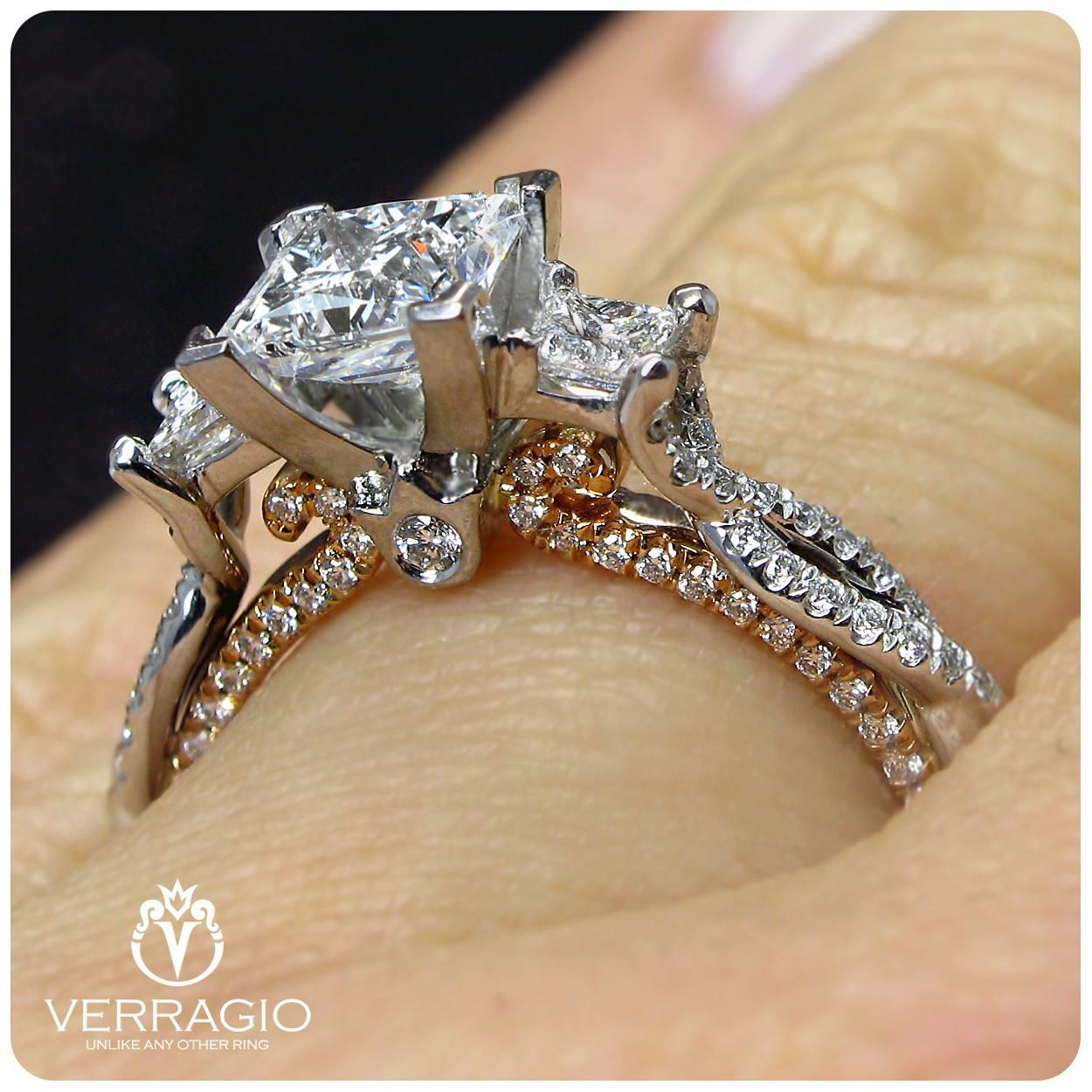 Emerald Lady Jewelry image 62