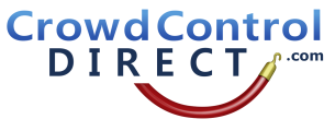 Crowd Control Direct Inc.