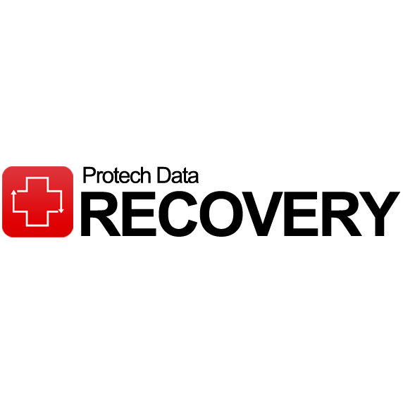 Protech Data Recovery