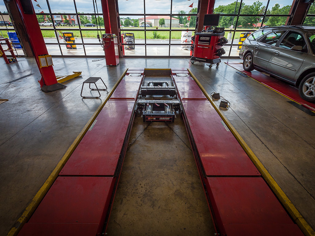 Tire Discounters image 15