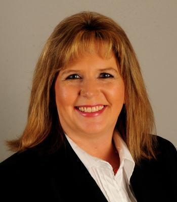 Allstate Insurance: Venita Salter
