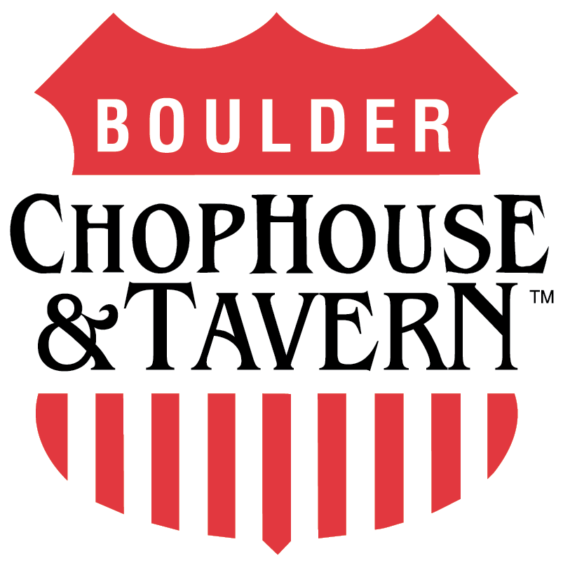 ChopHouse & Brewery Boulder