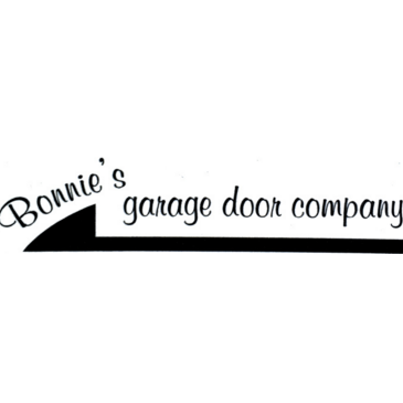 Bonnies Garage Door Company