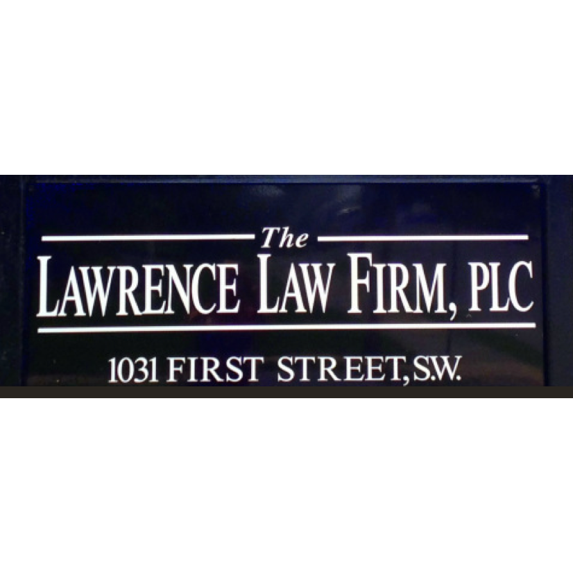 Lawrence Law Firm PLC