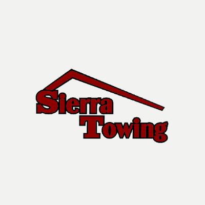 Sierra Towing