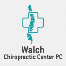 Walch Chiropractic Center PC