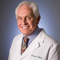 Edward Loev, DMD - San Francisco, CA - Dentists & Dental Services