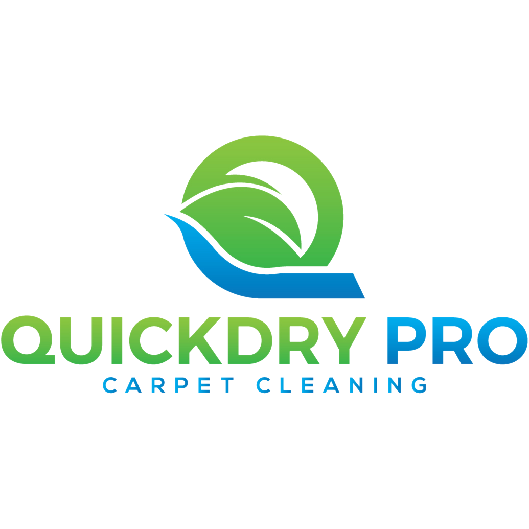 QuickDry Pro Carpet Cleaning