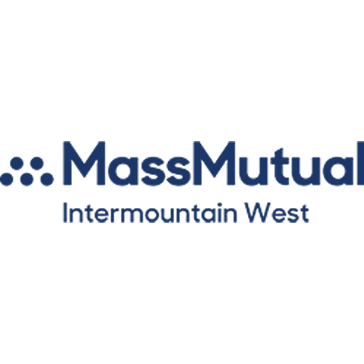MassMutual Intermountain West