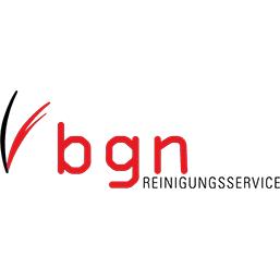 BGN Reinigungsservice GmbH