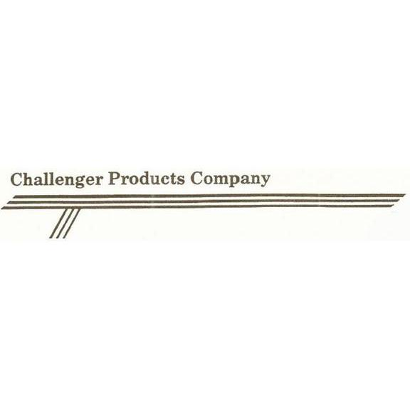 Challenger Products Company