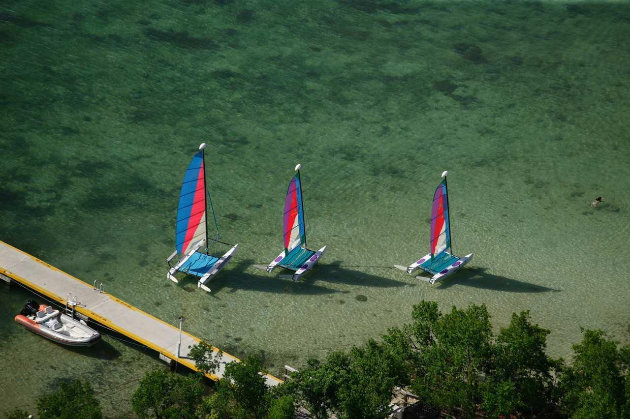Hilton Key Largo Resort image 49