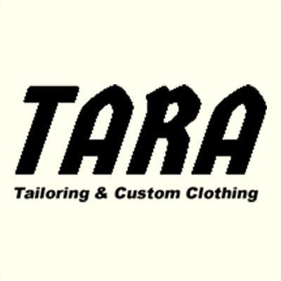 Tara Tailoring & Custom Clothing