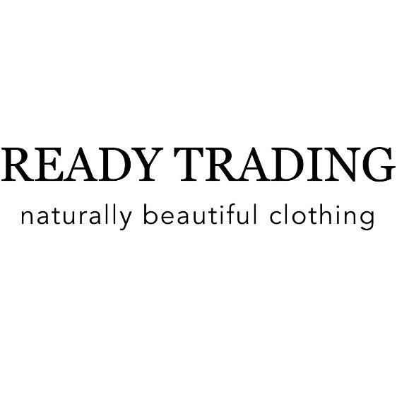 Ready Trading