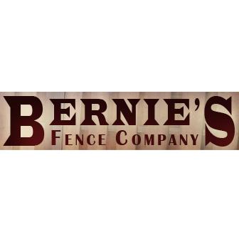 Bernie's Fence Company image 5