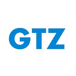 GlobalTranz Enterprises Inc