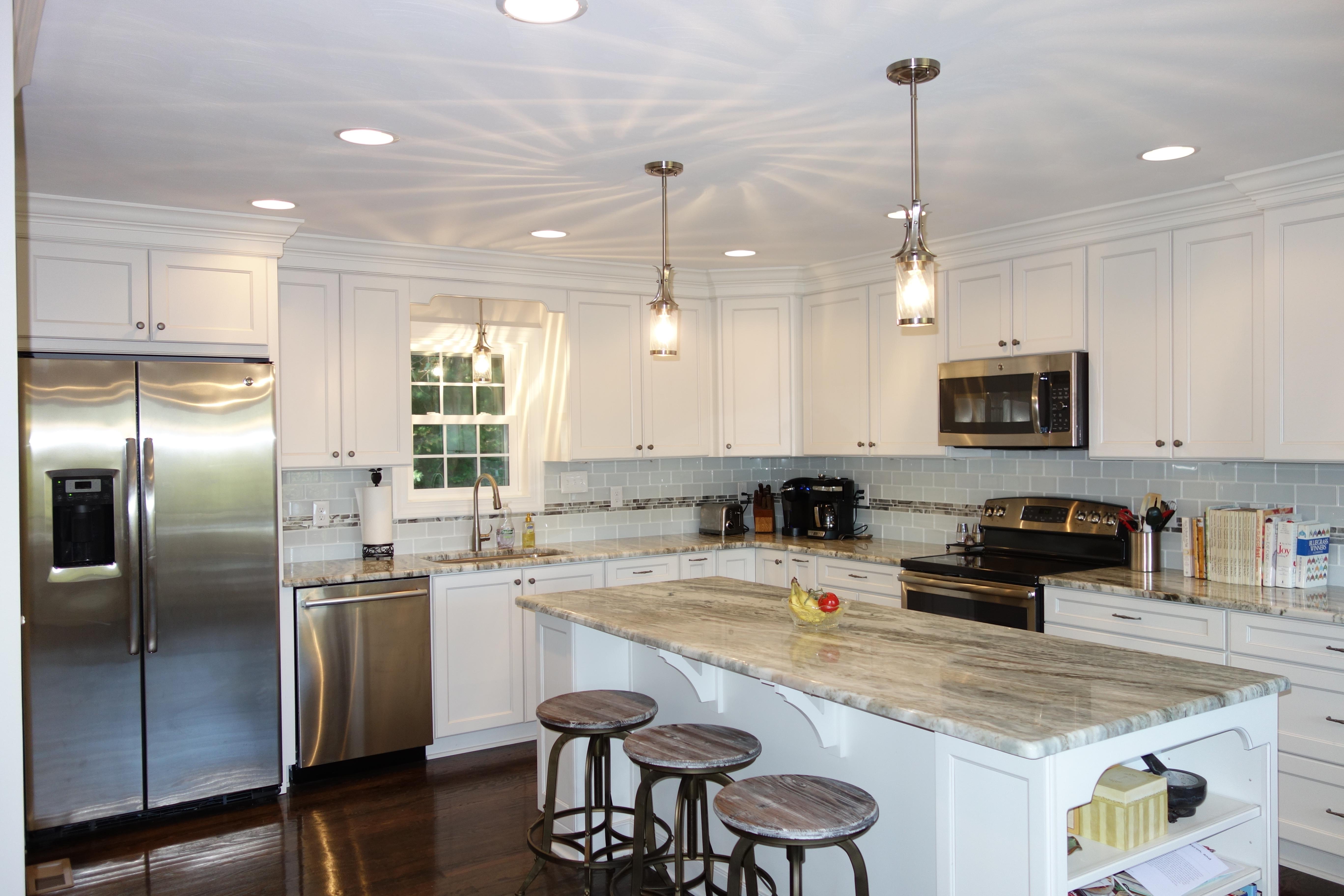 Cabinetry With Tlc In Roanoke Va 540 777 0