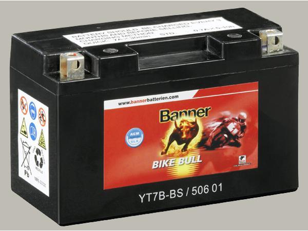 1 a akku batteriedienst wolfgang mares banner batteriest tzpunkt batterien wien. Black Bedroom Furniture Sets. Home Design Ideas