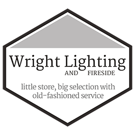 Wright Lighting and Fireside - San Jose, CA - Heating & Air Conditioning