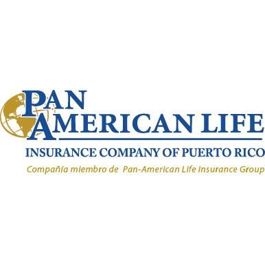 Pan-American Life Insurance Company of Puerto Rico