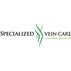 Specialized Vein Care