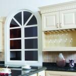 Tops Kitchen Cabinet LLC image 5
