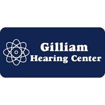 Gilliam Hearing Center