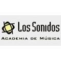 ACADEMIA DE MUSICA LOS SONIDOS