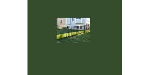 Airport Fence Company image 3
