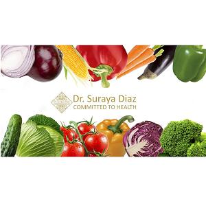 Dr. Suraya Diaz Ltd