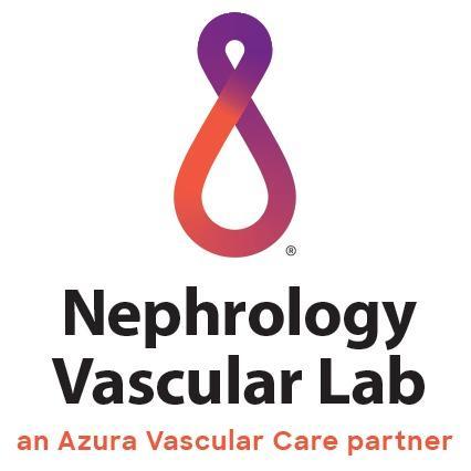 Nephrology Vascular Lab