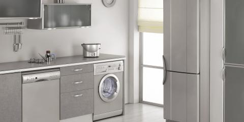 Expert Appliance Solutions image 0
