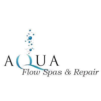 Aqua Flow Spas & Repair, Inc.