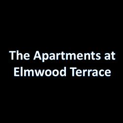 The Apartments at Elmwood Terrace/Hunters Glen