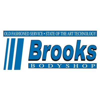 Brooks Body Shop