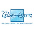 The Glass Guru of Macedonia