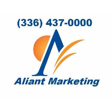 Aliant Marketing