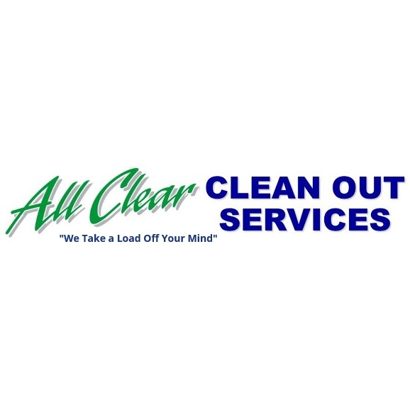 All Clear Clean Out Services image 0